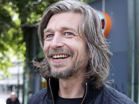 TRE NORSKE: Karl Ove Knausgård er én av tre norske forfattere blant årets 100 beste bøker i amerikansk kåring.