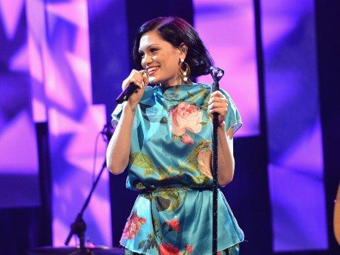 Jessie J kommer til Bislet og Findings Festival.