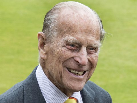 Prins Philip (95), dronning Elizabeths ektemann, har funnet tiden inne til å pensjonere seg.