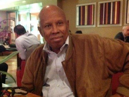 Norske Ibrahim Mohammed Hassan, som jobber for Genel Energy, pekes ut som ny oljeminister i utbryterprovinsen Somaliland.