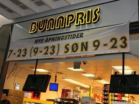 Tre år etter at Bunnpris kjøpte 43 butikker i forbindelse med Coops oppkjøp av ICA krangler Coop og Bunnpris fortsatt om prisen.