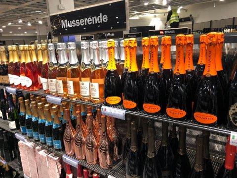 Alkoholpolitikken er gjenstand for politisk dragkamp i Norge, men det er lite fokus på fakta og hvordan det står til sammenlignet med andre land.
