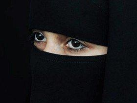 Kvinner som bærer islamske slør i Nederland rapportert om mer trakassering, ifølge FNs Tendayi Achiume, som har vært på besøk i Nederland nylig.