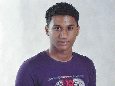 Mustafa var bare 26 år gammel da han ble henrettet i midten av juni. Mye kan tyde på at den unge mannen var bare 17 år gammel da han begikk forbrytelsene som Saudi-Arabia dømte ham til døden for.