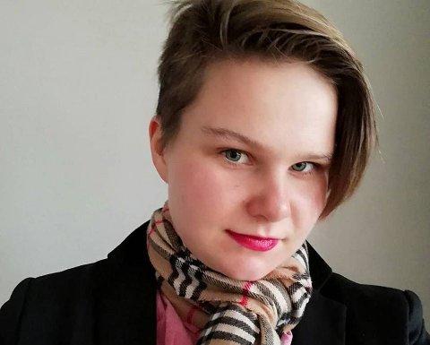 Camilla Bjørnbakken Langen reagerer med undring på et innlegg i Nettavisen som stempler Oslo som en by for eliten.