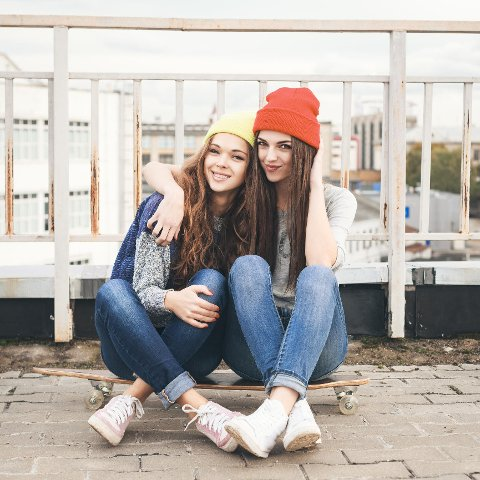 Stadig flere unge ønsker ikke-kristelig konfirmasjon.