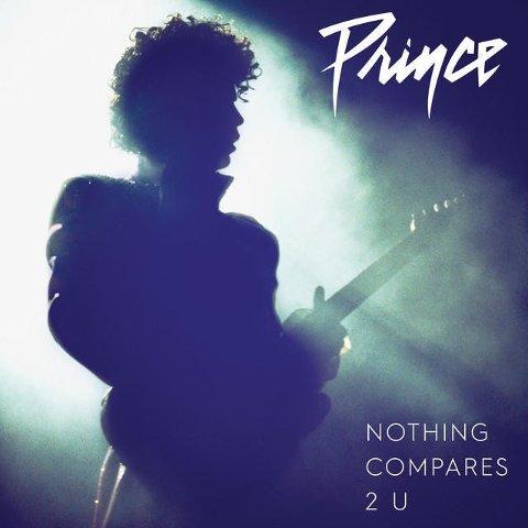 Torsdag ble en ikke tidligere utgitt versjon av ikoniske «Nothing Compares 2 U» sluppet av Warner Brothers.