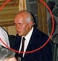 SAVNET: Halvor Vermund (87) har vært savnet siden 16. eller 17. november. Har du opplysninger, kontakt politiet.