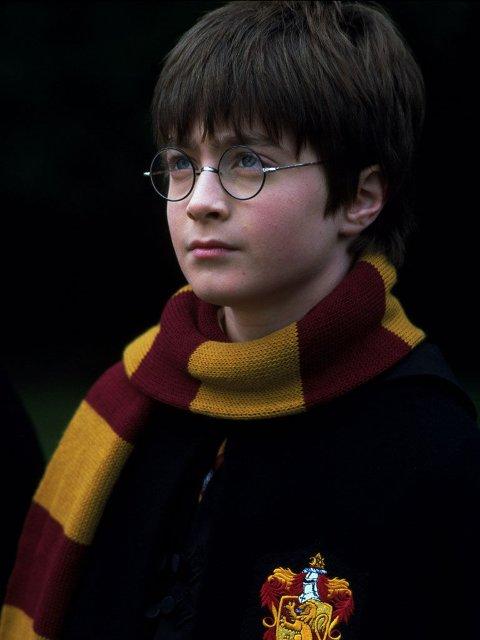 Forhistorien til Harry Potter skal nå fortelles gjennom et teaterstykke. Stykket skal produseres av JK Rowling, og tar for seg det tidlige livet til Potter.