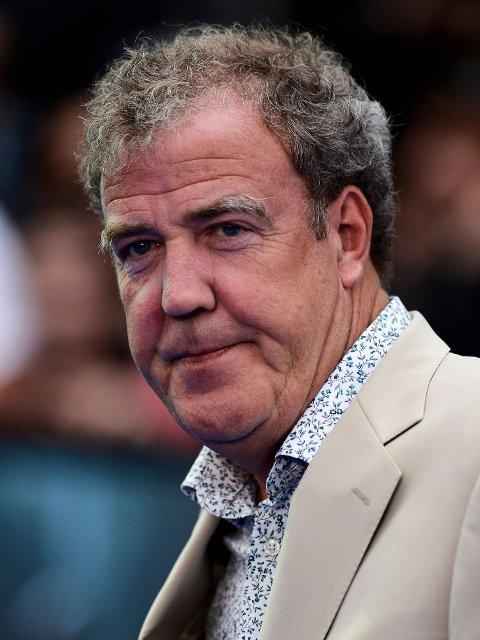 ONSDAG ble det avslørt at Jeremy Clarkson har fått sparken fra BBC.