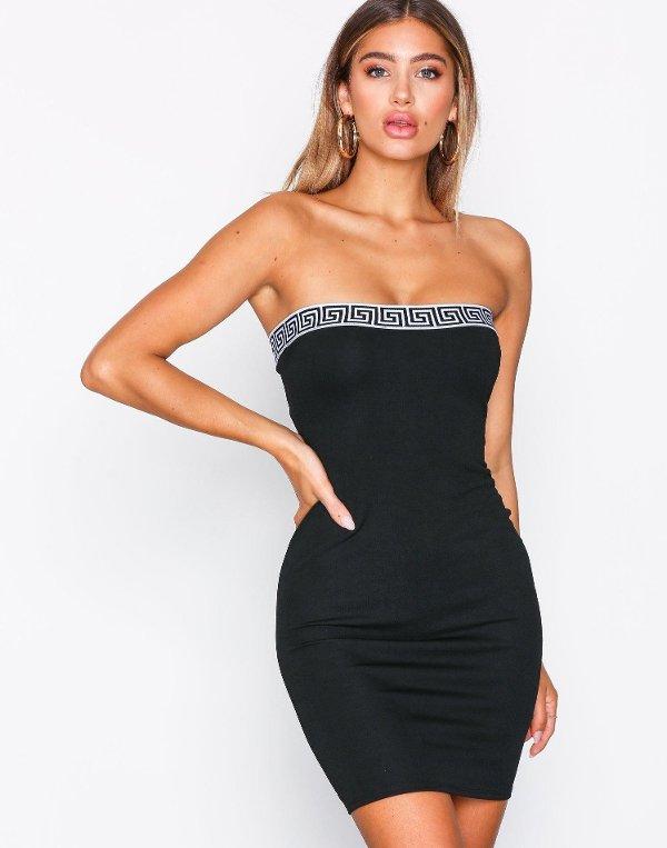 Sexy kjoler