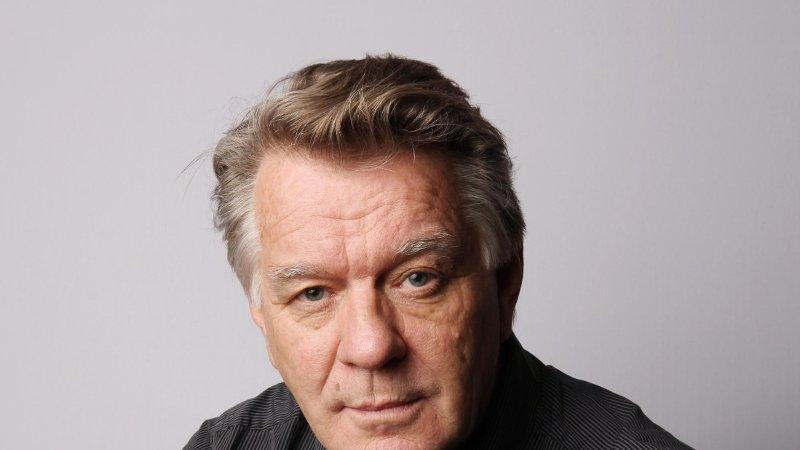 Jens Brun-Pedersen