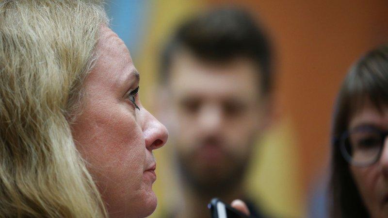 I februar fikk Nav i en epost fra arbeids- og sosialminister Anniken Hauglie sitt departement beskjed om at de ikke trengte å gjennomgå eldre saker som kan ha vært rammet av feiltolkningen av regelverket.