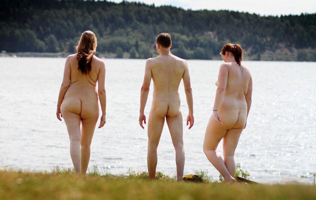 BADOO NO SEX I TROMSØ