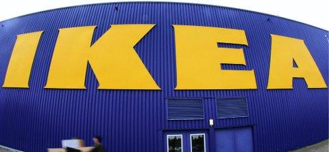 IKEA-etableringen på Delijordet i Vestby ruller videre. Nå skal fylkesutvalget i Akershus på ny befaring.