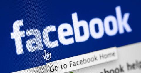 Facebook forventer å sope inn 10 milliarder dollar på børsen.