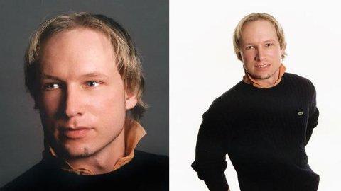 Terrorsiktete Anders Behring Breivik har erkjent de faktiske forholdene rundt terrorangrepene i Oslo og på Utøya.
