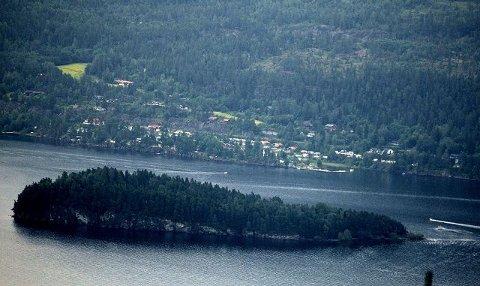 Anders Behring Breivik skal ifølge hans forsvarer Geir Lippestad ha uttalt at Utøya var en plan B. – Derfor er det noe usikker hvor godt angrepet på Utøya var, sier Lippestad til Drammens Tidende. Behring Breivik vil bli utspurt om dette i avhør denne uken.