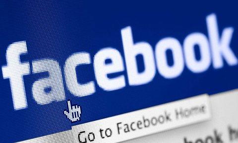 Facebook oppgraderer alle profiler til den nye designen, enten du vil det eller ei.