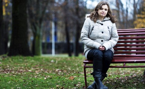 Anne-Grethe Herland  har kjent på kroppen hvordan det er å miste noen i selvmord mens de er til behandling. – Ta folk på alvor, er hennes klare råd for å forebygge selvmord. Foreningen LEVE deler gjerne erfaringer med helsepersonell.