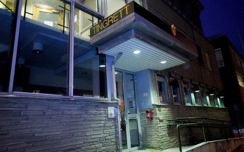 Advokaten fra Fredrikstad ble dømt til å betale rundt 750.000 kroner etter at han skal ha handlet uaktsomt i en eiendomssak.