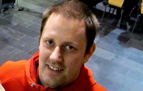 Råde Venstre og Christian Holstad Lilleng har brukt Facebook siden til Råde kommune.