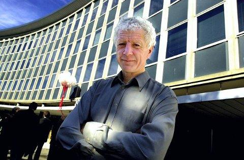 FEIL FOKUS: Oppslaget i Nettavisen fikk feil fokus, skriver Einar Busterud på Norsk Tippings Facebooksider.
