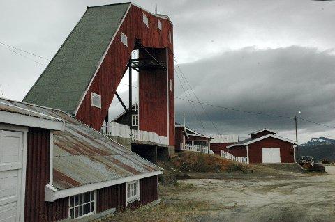I Folldalm var det minusgrader natt til torsdag. Det var eneste sted i Hedmark at det ble registrert kuldegrader.