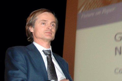 Investor Øystein Stray Spetalen tapte på det vesentligste punktet i bryggekrangelen i Oslo tingrett.