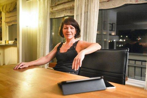 Mona Antonsen har utvilsomt skapt debatt med sitt utspill om gratisprinsippet.