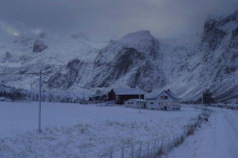 Nordmenn flest har ikke forberedt seg på langvarige strømbrudd, viser undersøkelse.