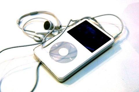 Da Apple tok «Ipod Classic» ut av sortimentet i september 2014, skjøt prisene i været.