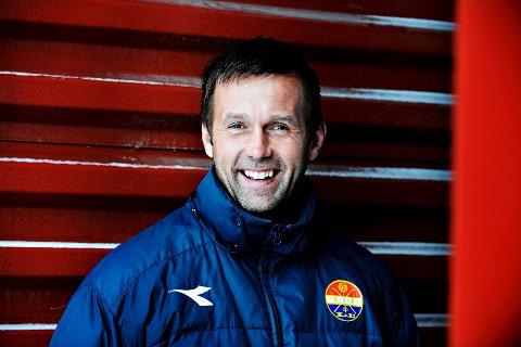 Ronny Deila skal reise til Tyskland for å lære mer av suksessen til sitt forbilde, Jürgen Klopp.
