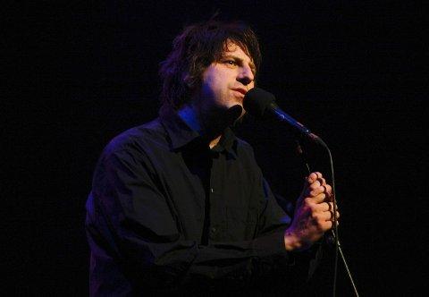 Helge Toft nekter for at han står bak den mystiske låten.