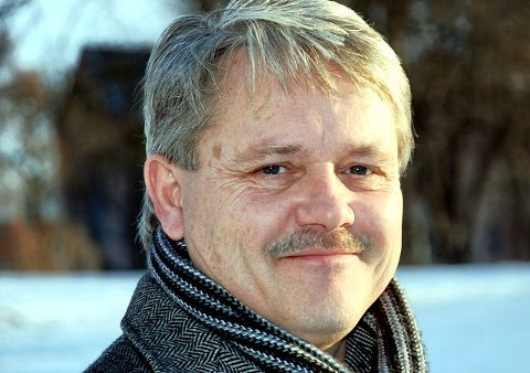 bidroBjørn Laabak, Frp