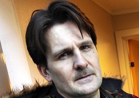 Advokat: Torgeir Røinås Pedersen