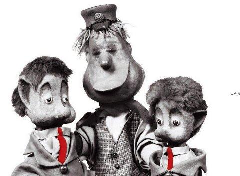 Nrk Gamle Barne Tv Serier Nrk 2020