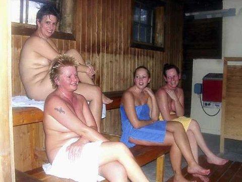 Bilder av nakne menn sex til bøsse salgs