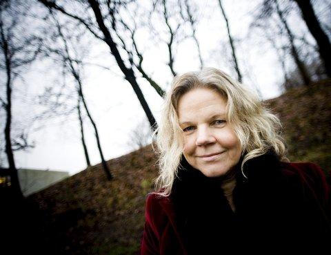 Prosjektsjef Tone Rønning i Eksternredaksjonen i NRK håper på nytt samarbeid med Sørensen.