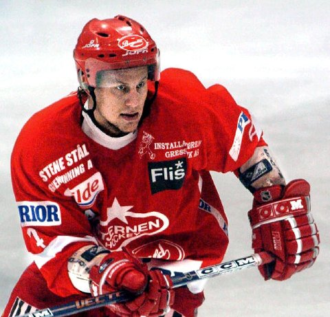 Niklas Juntti