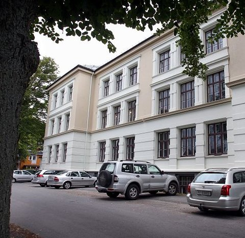 Prisen for driften av Allaktivitetshuset vil bli sett opp mot andre muligheter for å støtte barn og unge om Høyre er på vinnerlaget etter høstens kommunevalg.