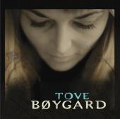 Ny skive: Tove Bøygard er ute med et nytt album, les mer her
