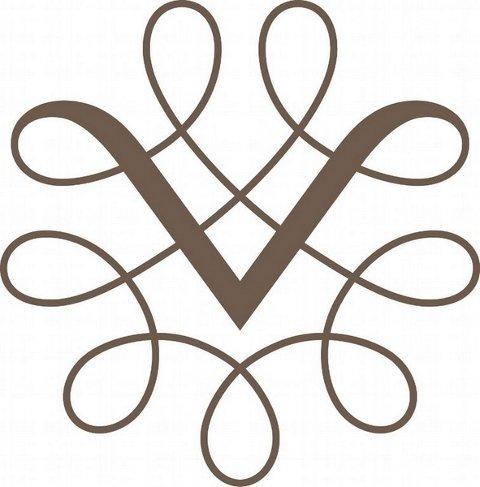 KAN KOMME: Vinmonopolet ønsker å starte filial i Hurum i 2010. Alt avhenger nå om de finner egnende lokaler og at departementet gir klarsignal.