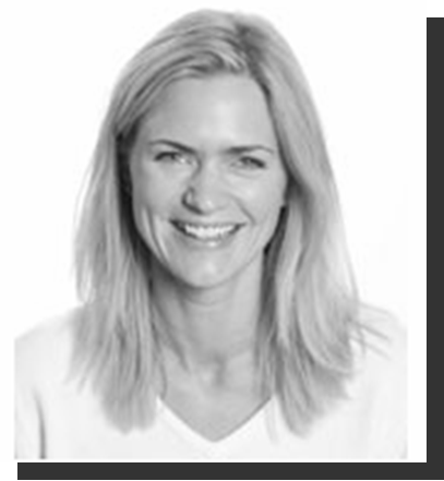 Dette er den nye administrerende direktøren i Edda Media Buskerud AS.