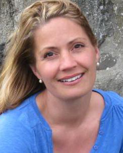 Tanja Swahn