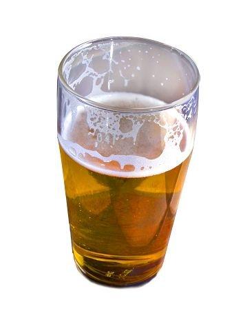 BYDELSFEST. Åskollen IF møtte motbør da de ville arrangere ølfestival.