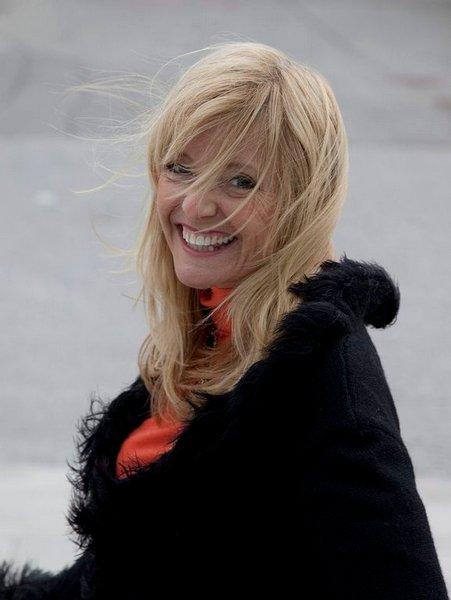 <b>Hanne Krogh</b> og Elisabeth Andreassen bør lede neste års finale i Melodi Grand Prix.