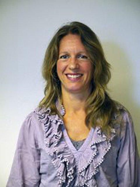 Spesialkonsulent: Irene Norheim.