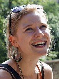 Hedda Grossvold Solløs (18)drammen