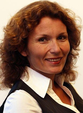 Moss og Våler må samarbeide, sier Våler ordføreren.